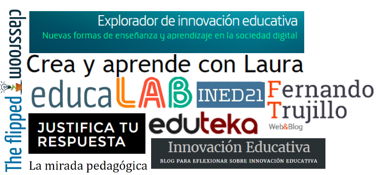 blog_innovacioneducativa